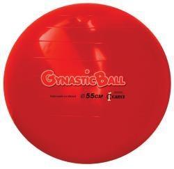 Fit Ball 55cm Diametro Bolas Ginástica
