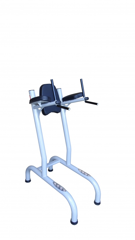 Abdominal Vertical Com Paralela Triceps Abdominal