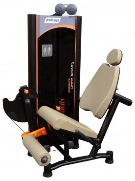 Musculação - Extensora Máquina - LS4-041