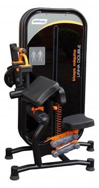 Musculação - Triceps Máquina - LD-087