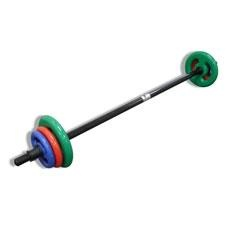 Kit Body Pump Kit Body Pump