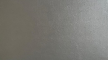 Colchonete Ginástica D80 Colchonetes para Ginástica