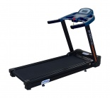 Esteira Profitness EP-9000 Black Edition