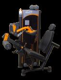 Flexora Sentada Máquina