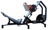 Leg Press 45 Graus - PL-049
